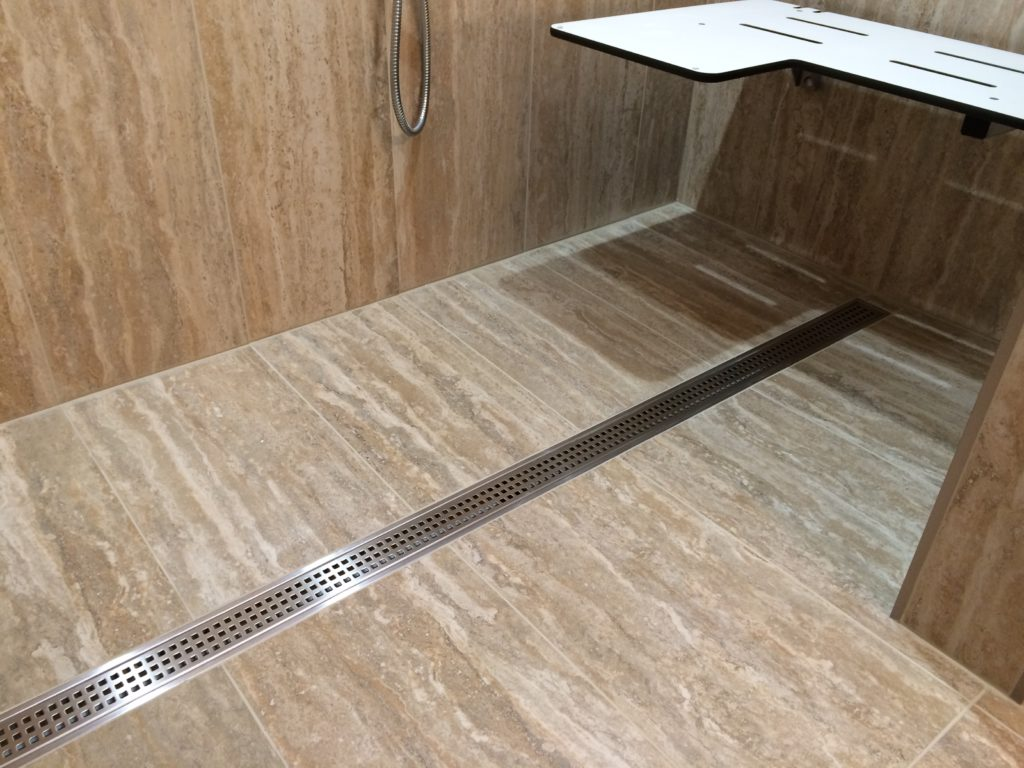 Basil-RD - Hammerdown Construction - Bathroom Renovations Winnipeg