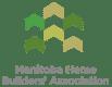 Manitoba Home Builders Association